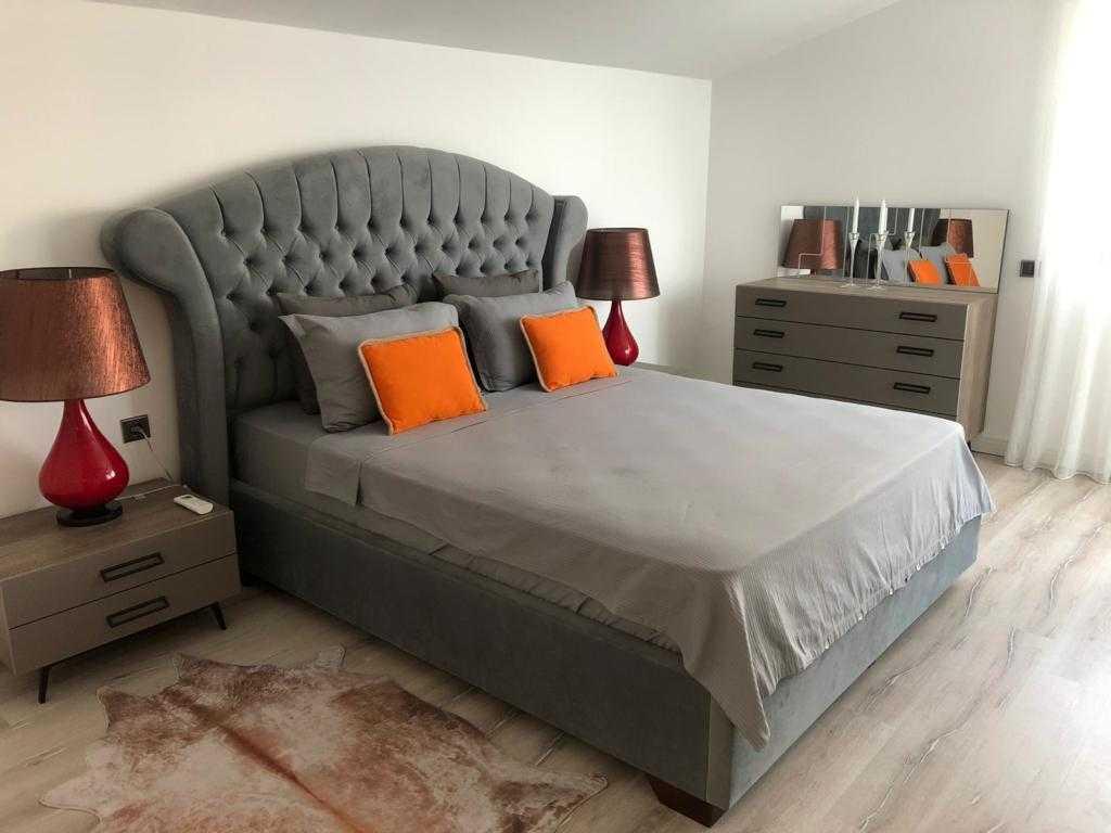 duplex 13 bed